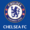 CHELSEA DS 01